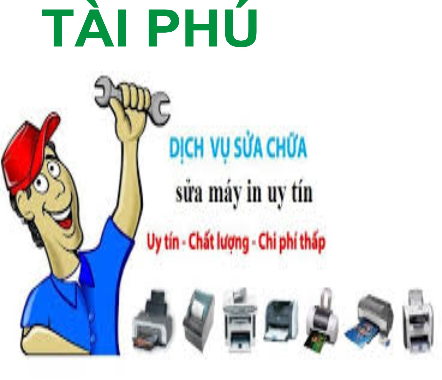 DO MUC MAY IN TAI NHA 0968973696